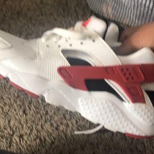 Nike Shoes - Nike Hurache
